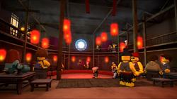 File:Yang Tavern.png
