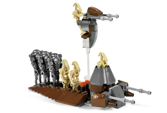 File:7654-1 Droids battlepack.jpg