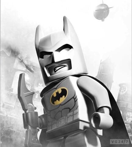 File:Batman Edited.jpg