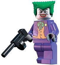 File:The Joker.jpg