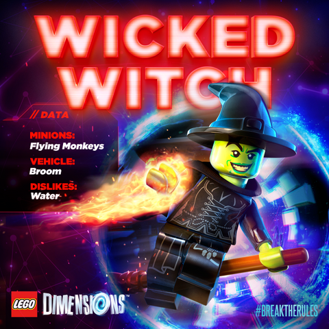 File:WitchD.png