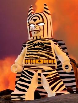 File:Zebra2.png