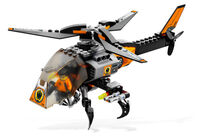 8634 Chopper