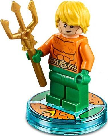File:Aquaman.jpg