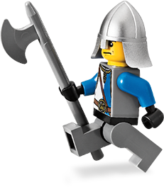 File:Lion knight4.png