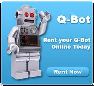 Q-Bot-2