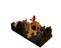 Thumbnail for version as of 16:02, December 12, 2013