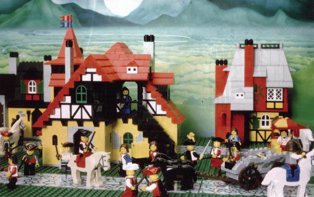 File:Medieval Village Proto 2.png