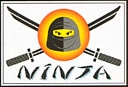 Archivo:Ninja-Logo.jpg