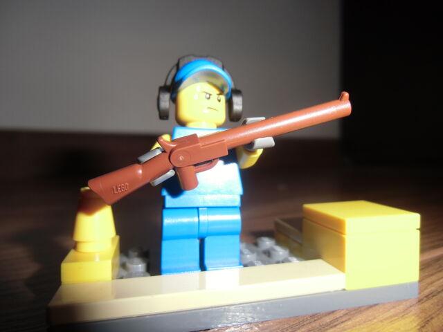 File:Shooter.jpg