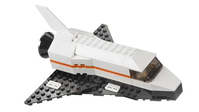 Tiedosto:Shuttle.jpg