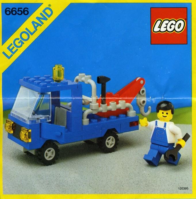 File:6656-Tow Truck.jpg