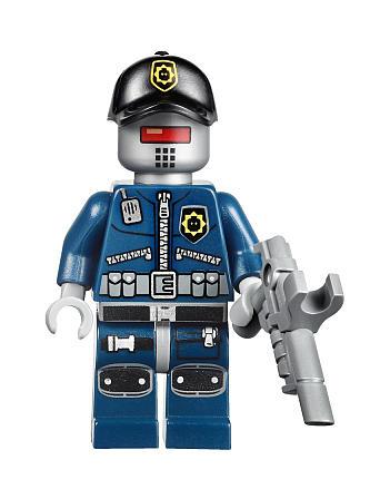 File:70801-robo-swat.jpg
