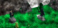 Thumbnail for version as of 21:33, January 23, 2014