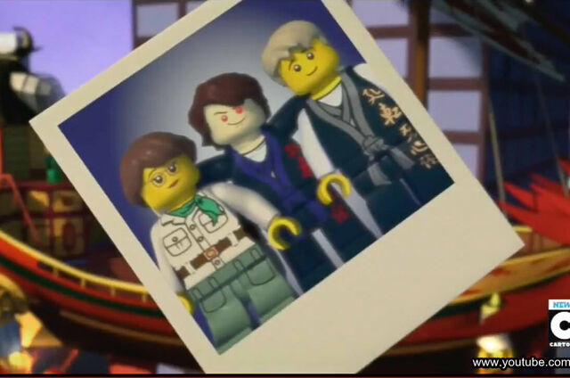 File:Wu,Misako and Garmadon.jpg