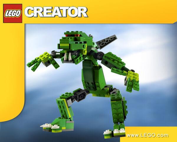 File:Creator24.jpg