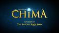Thumbnail for version as of 10:37, September 15, 2013