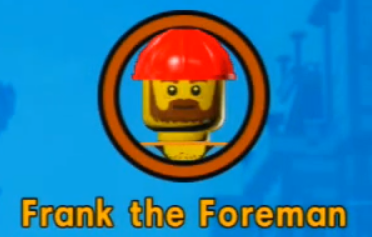 File:Frank the Foreman.png