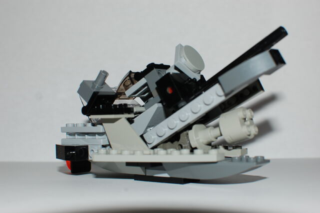 File:LEGOArmy Tank.JPG