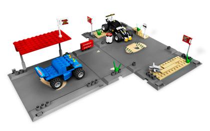 File:Lego8126.jpg