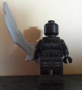 Scourge Warrior-2