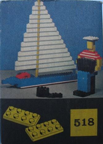 File:518-2 x 4 Plates (cardboard box version) box.jpg