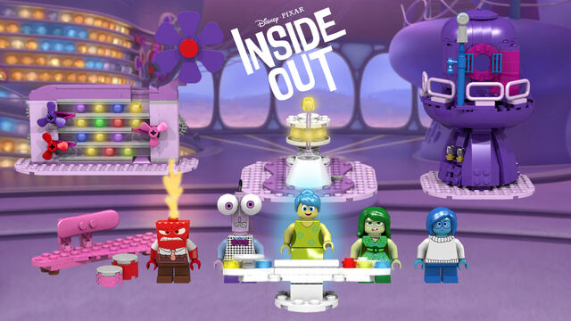 File:Inside Out Headquarters.jpg