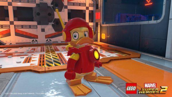 File:LEGO-Marvel-Super-Heroes-2-2-600x338.jpg