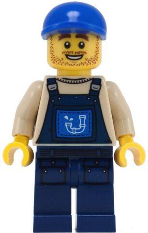 File:Lego-plumber-joe-minifigure-25.jpg