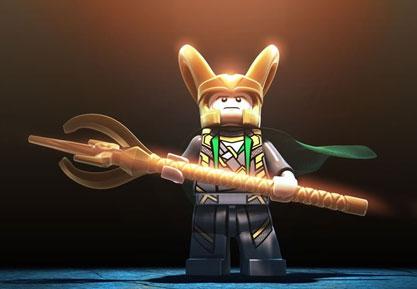File:LegoAlliance-Loki-HR-RGB-1a.jpg