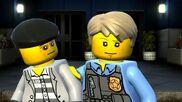 Lego City U scrn01 E3