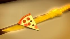 MoS1PizzaSword