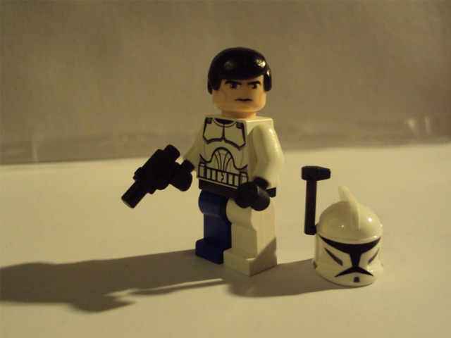 File:SKP4472 501st Legion Trooper.png