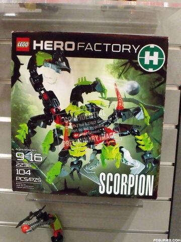 File:Scorpio.jpg