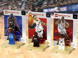3564 NBA Collectors -5