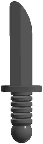 File:Knife (Dark Stone Grey).png