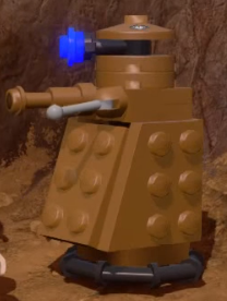 File:Rusty the Friendly Dalek.PNG