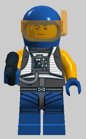File:Seastronaut.png