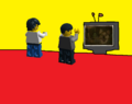 Thumbnail for version as of 03:03, March 15, 2013