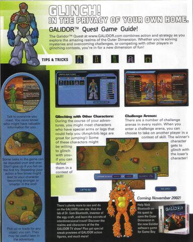 File:LEGOMagazineMayJune2002-26.jpg
