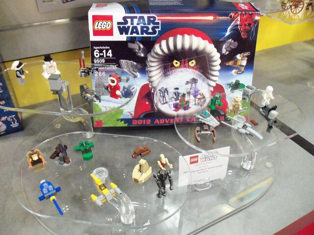 File:Lego star wars figures.jpg