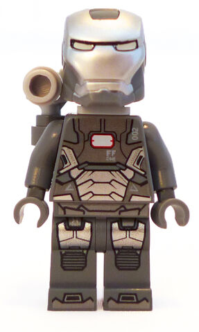 File:War Machine-0.jpg