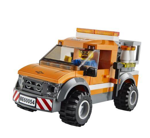 File:60054-truck.jpg