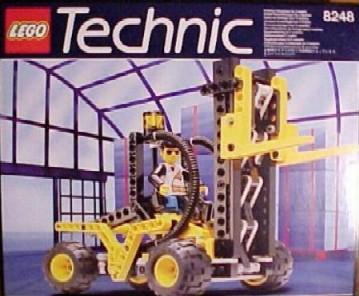 File:8248-Forklift.jpg