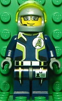 File:Agent Fuse Helmet.jpg