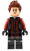 Hawkeye (Age of Ultron)