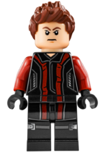 Hawkeye (Age of Ultron)