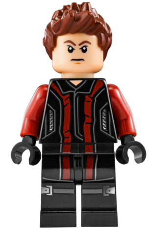 File:Hawkeye (Age of Ultron).png