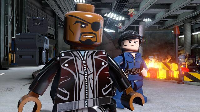 File:Lego-marvels-avengers-screen-05-ps3-us-22dec15.jpg