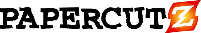File:Logopaper.jpg